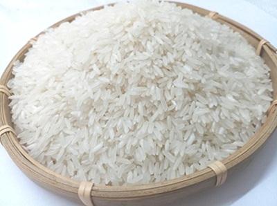 Gạo 64 Xốp Mềm