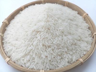 Gạo Lài Bún