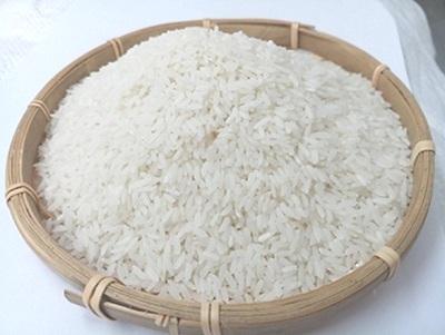 Gạo Đài Loan Sữa